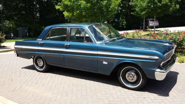 Used Cars For Sale Atlanta Usa
