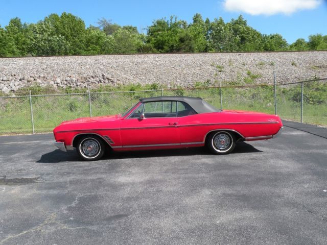 Used Convertible Cars For Sale In Alabama