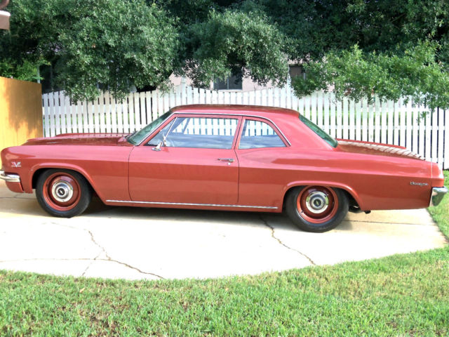 in addition Chevrolet Impala moreover Chevy Wagon Double Bubble Horisk also Impala Ss Resto Mod furthermore Chevrolet Biscayne Impala Bel Air Roller Motor Clean. on 1966 chevy impala ss 427 convertible