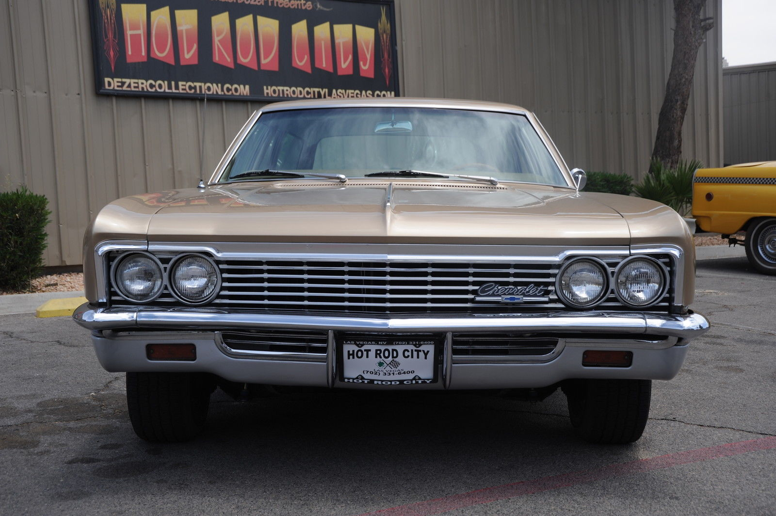 1966 Chevrolet Impala Station Wagon Cold Ac Clean Flowmasters Chevy Caprice Tunes Etc