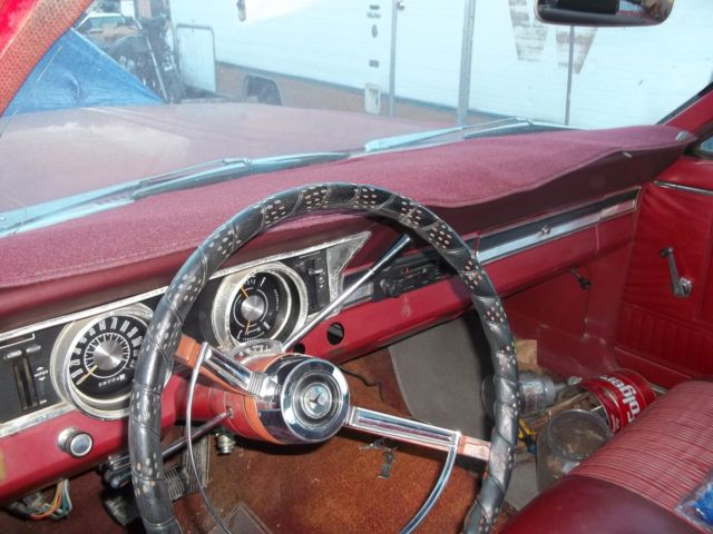 Ford Falcon Futura Door on Ford Falcon 6 Cylinder Engine
