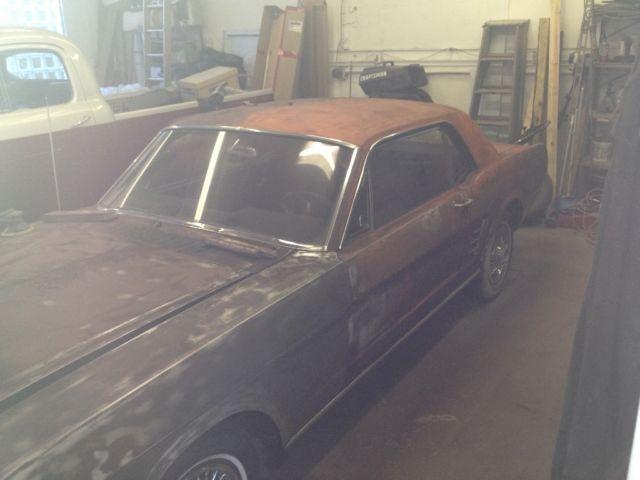 1966 Ford Mustang Carpet - Carpet Vidalondon