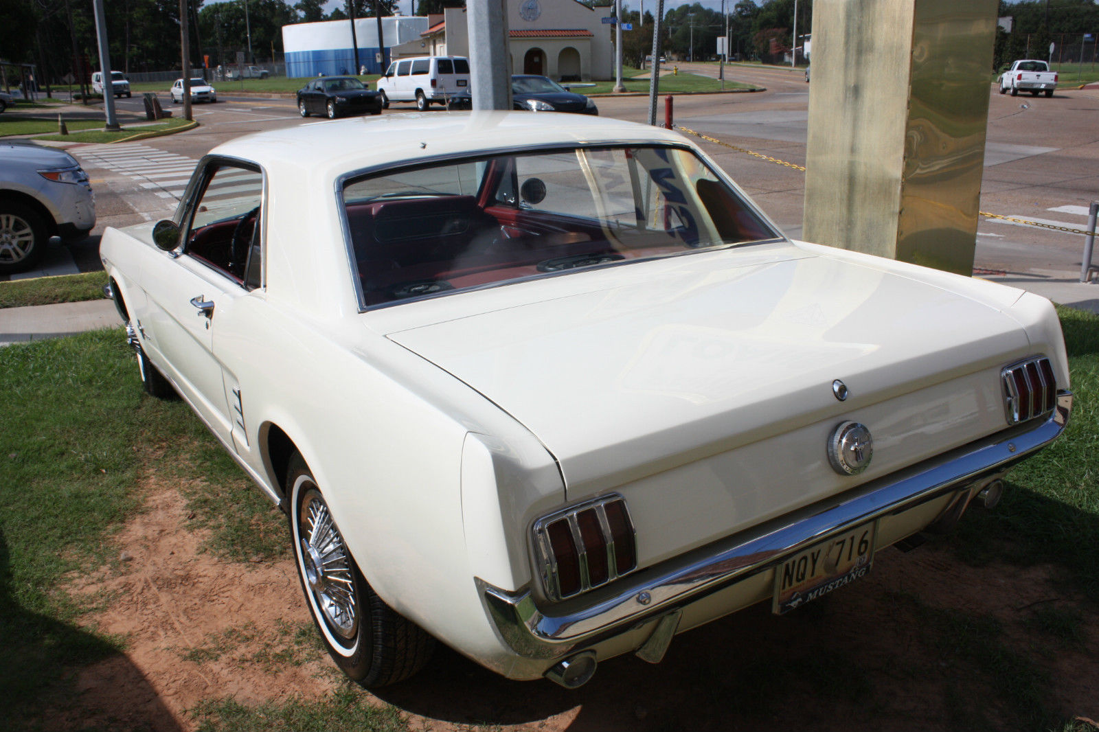 Title Pawn Cars For Sale