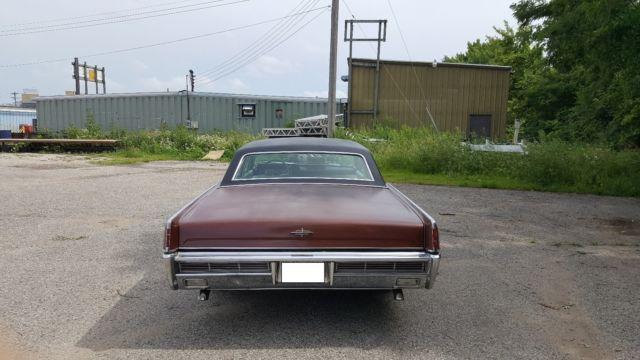 Cars For Sale La Crosse Wisconsin
