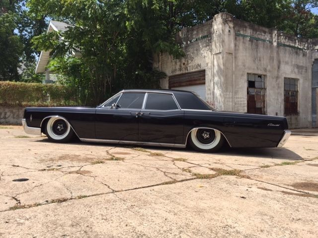 1966 lincoln continental hales speed shop turbo ls bagged. Black Bedroom Furniture Sets. Home Design Ideas