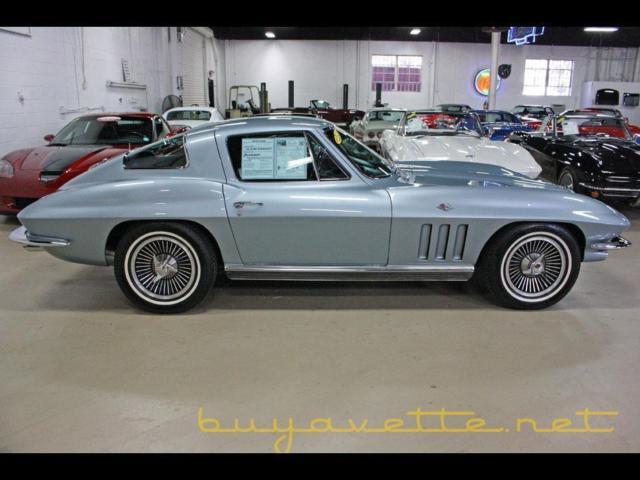 Tropy Blue Corvette Buyavette Inc Atlanta - Buyavette car show