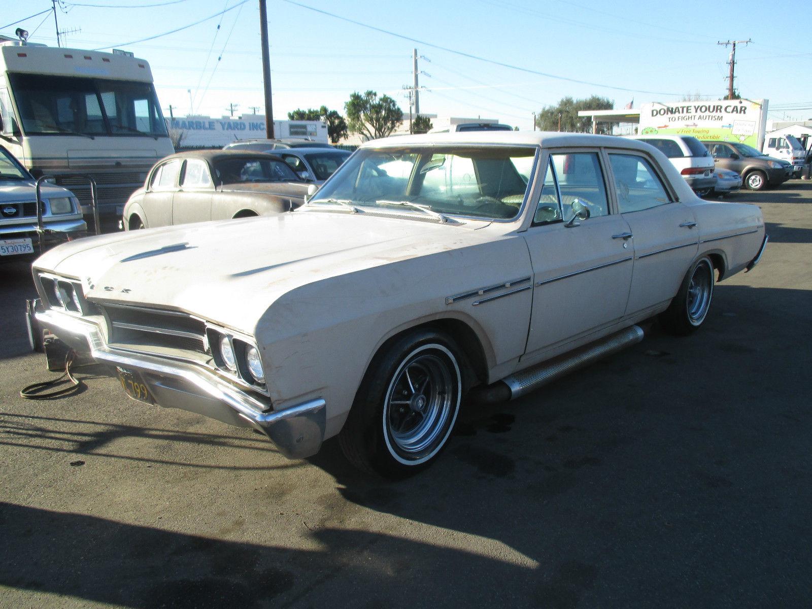 Classic Cars For Sale Usa California