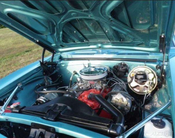 1967 chevrolet camaro completely restored rebuilt 327 engine and 350 turbo trans. Black Bedroom Furniture Sets. Home Design Ideas