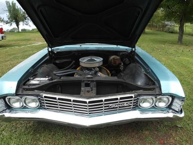 1967 chevrolet impala 4 door hardtop supernatural 67 4dr chevy 4 dr black tan in. Black Bedroom Furniture Sets. Home Design Ideas