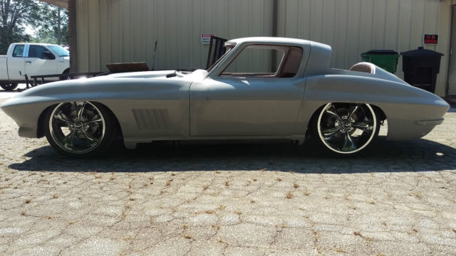 1967 chevrolet corvette for sale in pendergrass georgia united. Cars Review. Best American Auto & Cars Review