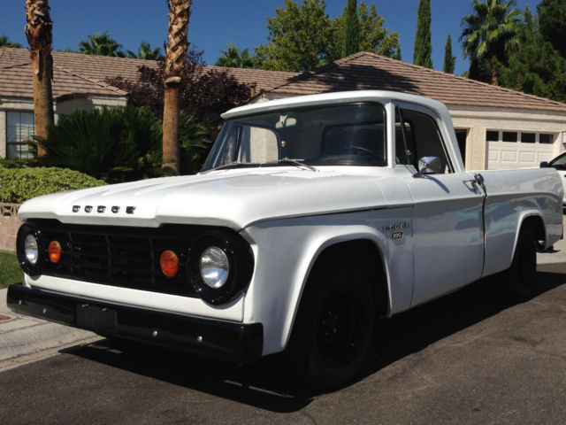 Image Result For Las Vegas Used Auto Parts Used Cars For Sale