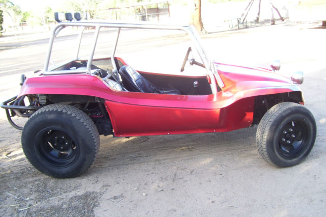 Manx Buggy For Sale California Division Of Global Affairs