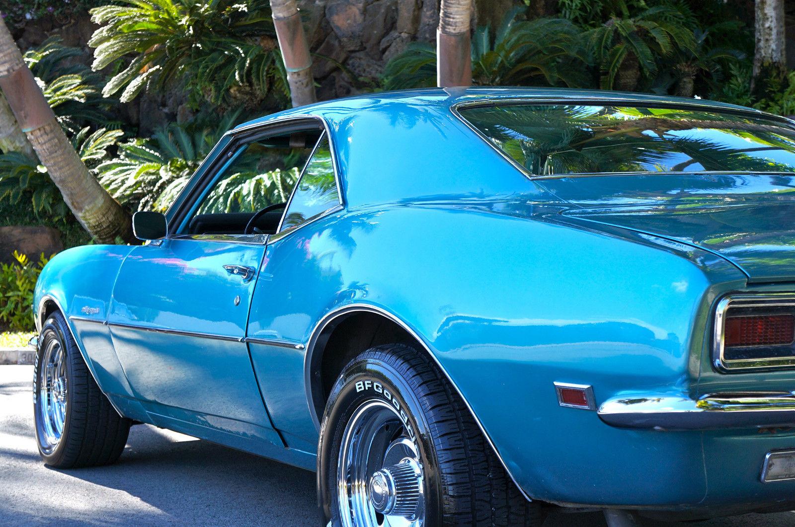 1968 camaro Rs, ss,ssrs,1969,camaro,1967 camaro,chevy ...