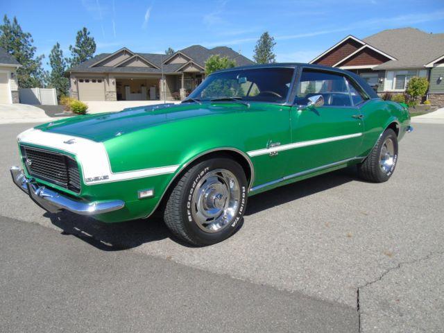 Car Sale In Spokane