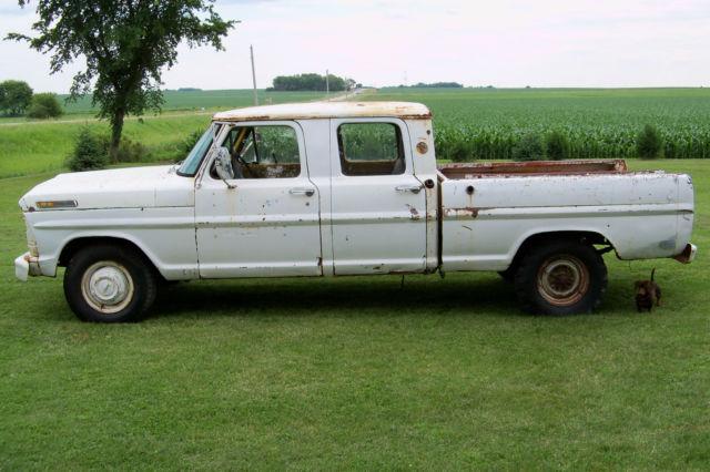 Cars For Sale Mason City Iowa