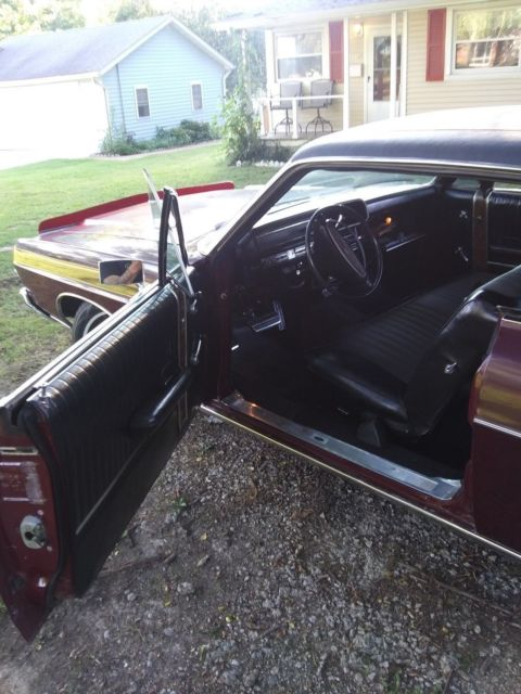 Cars For Sale By Owner In Belleville Illinois