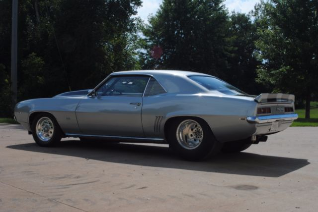 Used Cars Forest Lake Minnesota
