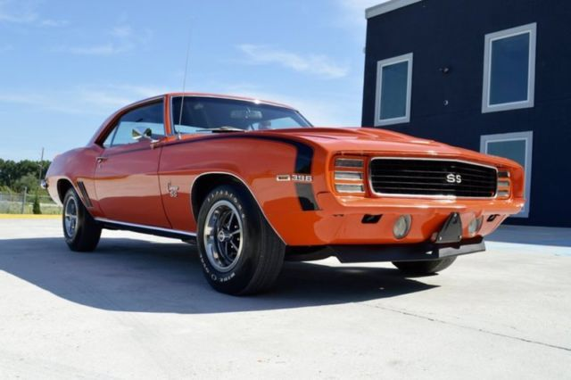 LaPlace (LA) United States  city photos gallery : ... chevy 1969 chevrolet camaro rs ss for sale in laplace la united states