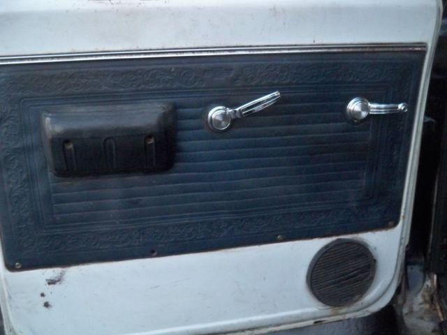 1969 chevrolet c10 stepside pickup truck autos post. Black Bedroom Furniture Sets. Home Design Ideas
