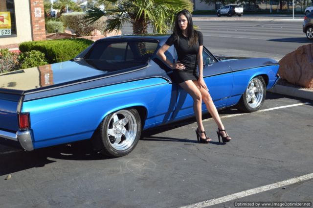 Truck in addition Chevy Chevrolet El Camino Truck Car Street Custom Counts Kustoms Hot Rod furthermore  as well S L moreover D B Bd F Ae Da Ed Chrome Wheels Gm Trucks. on 1957 chevy truck rat rod