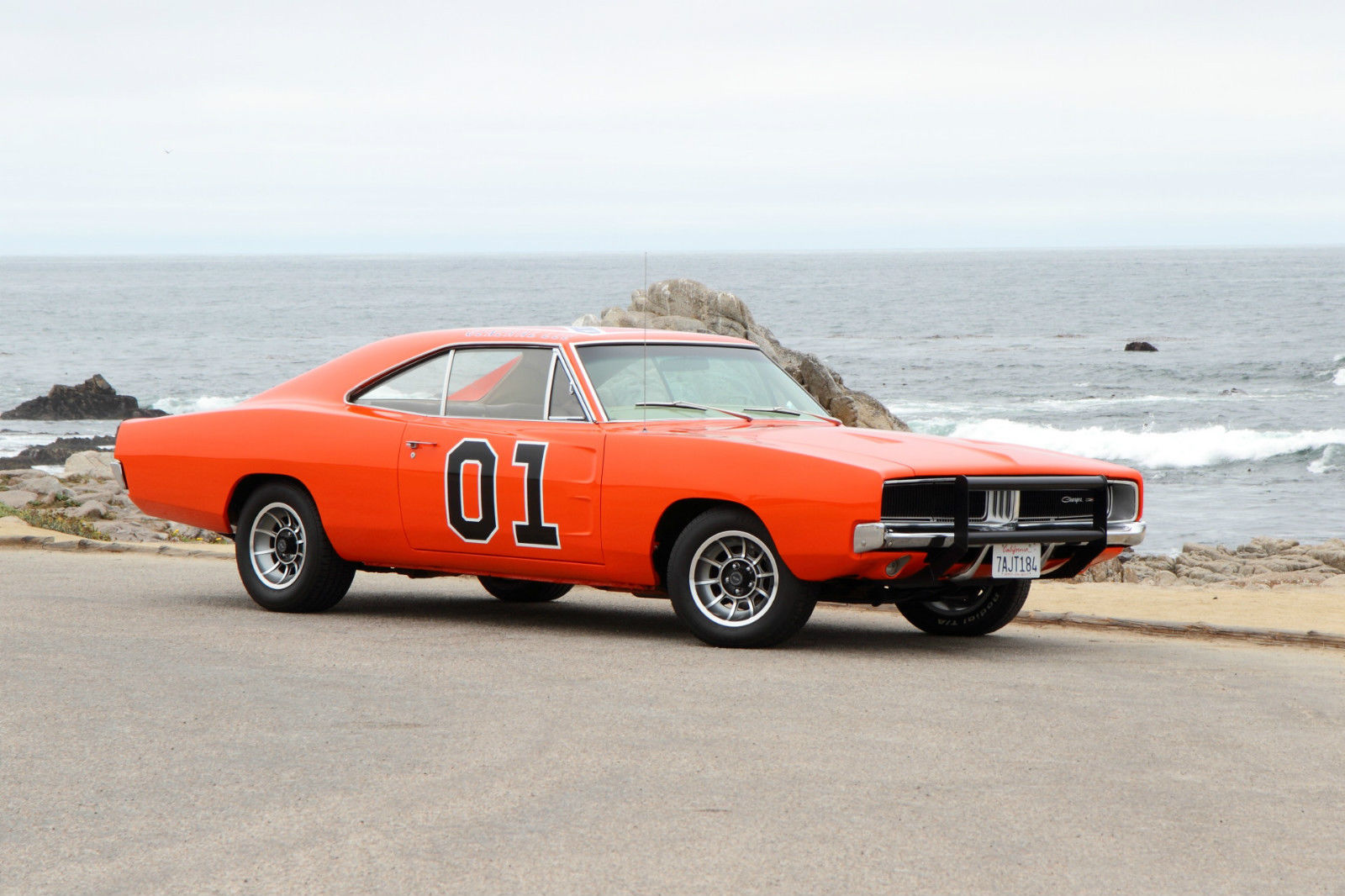 1969 dodge charger general lee dukes of hazzard for sale or for rent. Black Bedroom Furniture Sets. Home Design Ideas