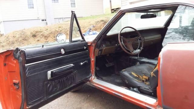 1969 dodge charger general lee car. Black Bedroom Furniture Sets. Home Design Ideas