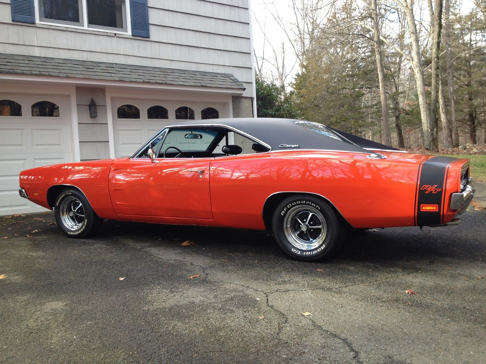 1969 dodge charger r t 440 4 speed dana the real deal 39 s match build sheet. Black Bedroom Furniture Sets. Home Design Ideas