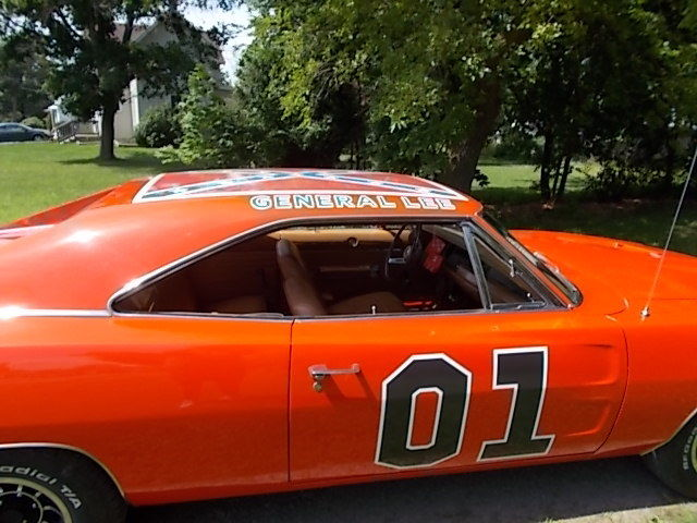 1969 dodge charger r t general lee california car mopar b body dukes of hazzard. Black Bedroom Furniture Sets. Home Design Ideas