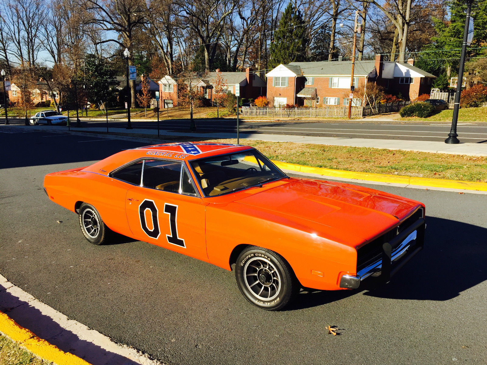 1969 dodge charger rt se general lee 440 magnum. Black Bedroom Furniture Sets. Home Design Ideas