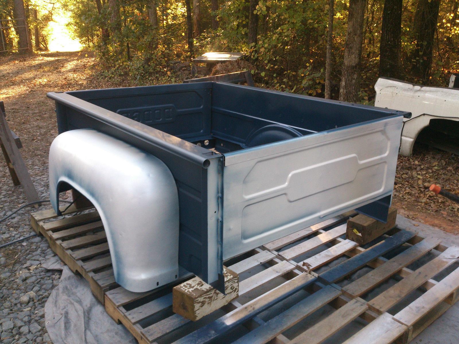 1969 Dodge W 200 Power Wagon Air Force Truck Crew Cab Slant Six 225 For Sale Np 435 4x4 In Bogart Georgia United States