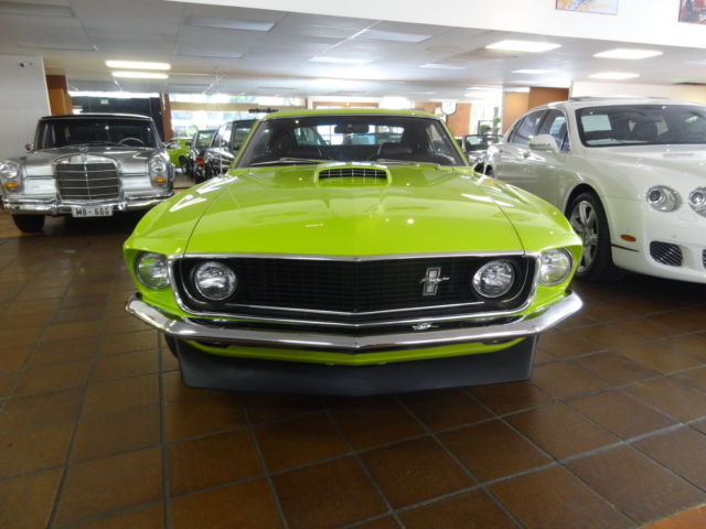 Used Cars For Sale In San Diego Area