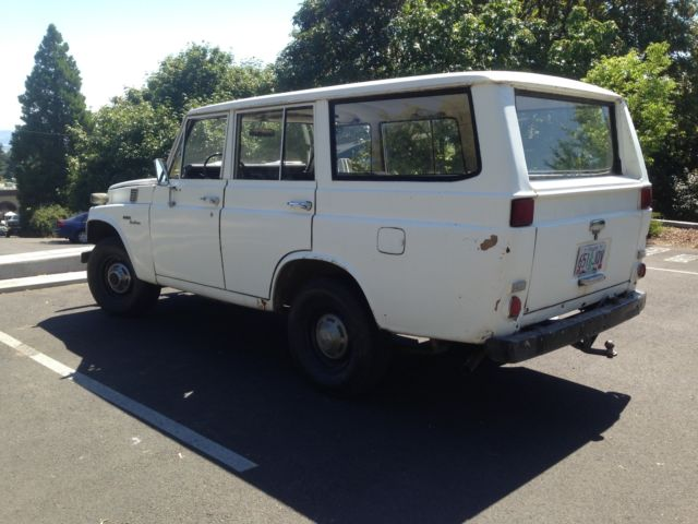 Classic Cars For Sale In Yakima