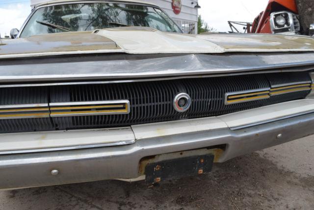 Auto salvage yard denver colorado 15