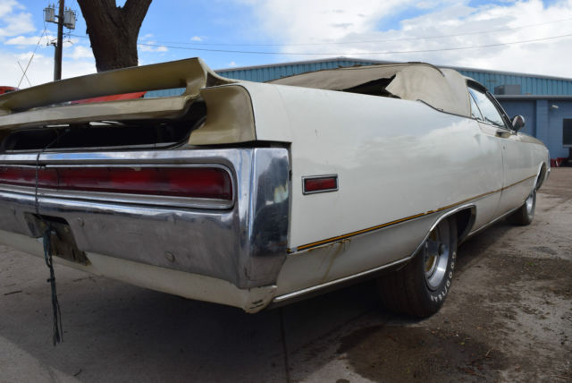 1970 chrysler 300 convertible hurst package upgrade 1970 chrysler 300. Cars Review. Best American Auto & Cars Review