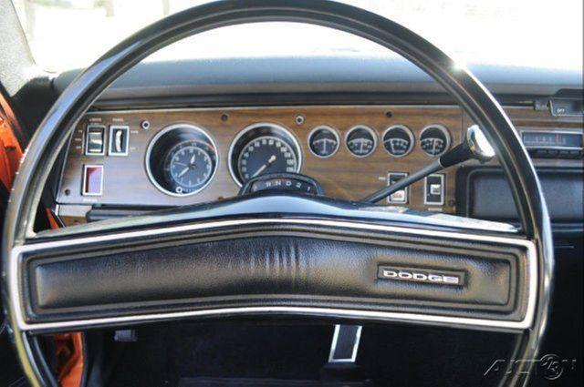 Acura Buick Chevrolet Ford Gmc Vern Eide Motorcars | Autos ...