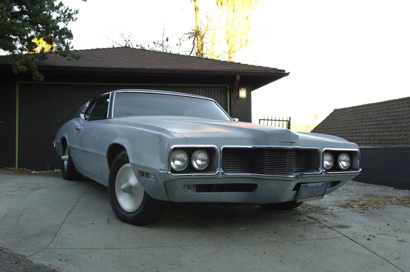Classic With Landau Roof Car Pictures - Car Canyon