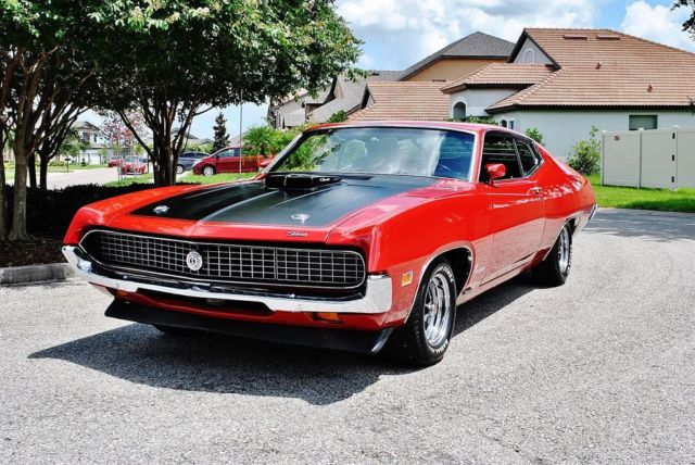 1970 ford torino cobra n code 429 v8 4 speed wow super rare for 1970 torino rear window louvers