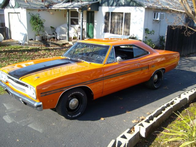 Classic Cars For Sale In Folsom Ca