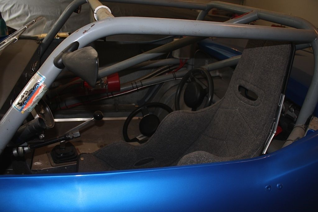 Gm Spare Car Battery Holder