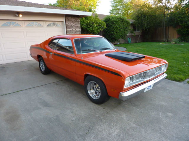 1971 Challenger Grill Paint Autos Post