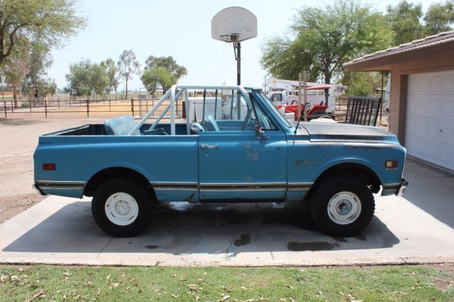mileage map of usa with 262251 1972 Chevrolet Blazer Original Unrestored Excellent Patina on 8296 1981 Jeep Cj5 Full Restoration V8 4 Speed Classic 4x4 together with 29030 1967 Ford Mustang Convertiblev8 Autopsgt Wheels 039c039 Code Runs And Drives additionally 14001 1974 Dodge Charger additionally Urbee 2 furthermore 67443 1966 Ford Galaxie 500 Xl Hardtop Fastback 390  plete Frame Off Restoration.