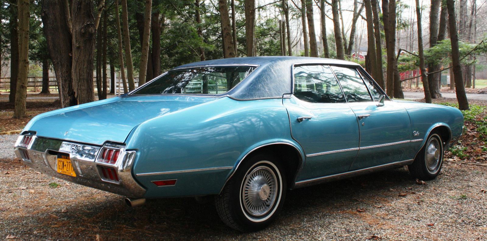 1970 Plymouth Barracuda Wiring Diagram Custom Project Roadrunner Harness 1966 Dodge Coro Engine 1978 Cuda