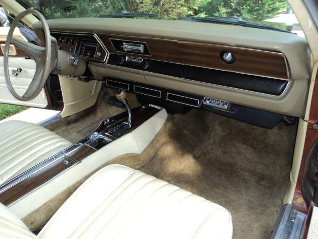 Cars For Sale In Md >> 1973 73 Dodge Dart Sport Original Owner Mopar Plymouth Duster Demon