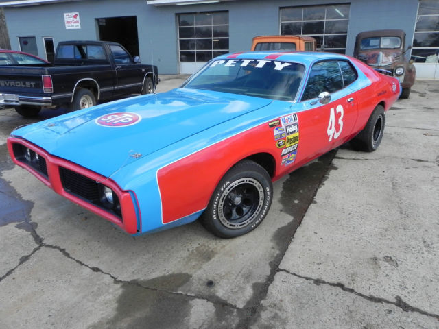 The Hood Car Parts On Pinterest Engine Daytona Races And Cars
