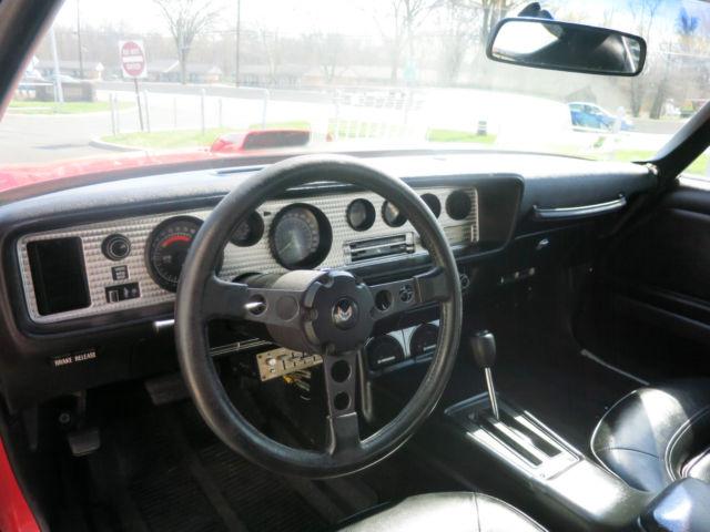 Pontiac Vin Code To Window Sticker | Autos Post