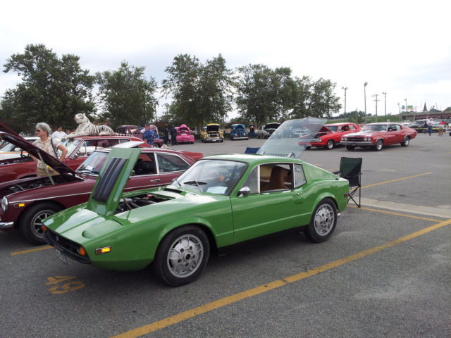P1179 likewise 1892378 moreover 347266 1973 Saab So t Iii Rust Free Original Green Factory Paint Drives Great furthermore T Bucket moreover Tee Time. on fantomworks cars for sale list