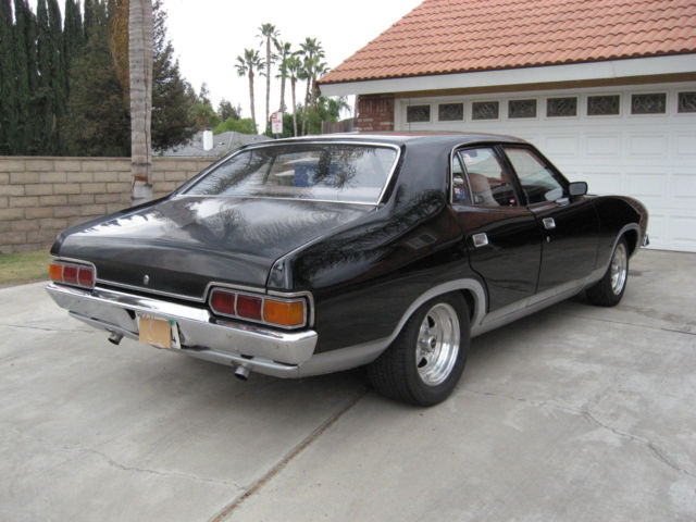 427982770817711143 besides Holden Hq Hj Hx Hz Premier Buyers Guide together with Galsprint together with 7708265834 likewise 1974 Xb Gt Sedan. on ford falcon xb