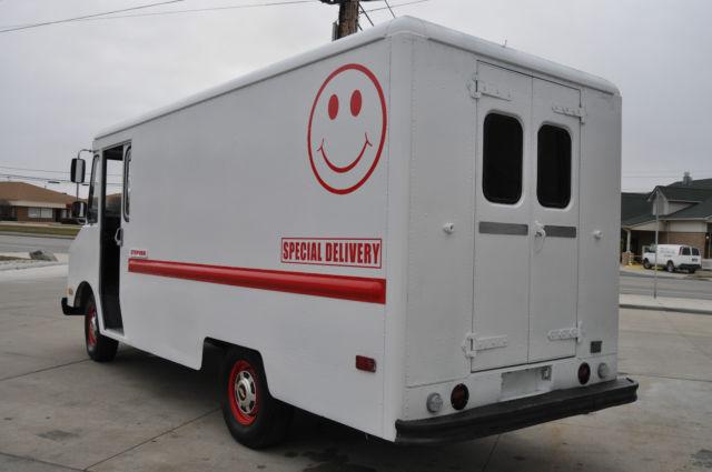 Food Truck License Michigan