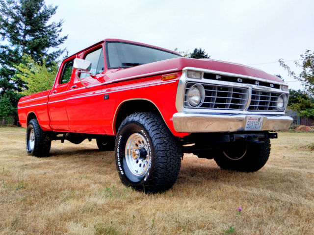 1979 Ford Crew For Sale.html | Autos Post