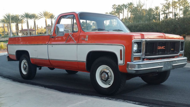 Gmc V Pickup Truck further Gmc C er Special Sierra Grand Original Big Block Ton Manual Trans besides Whvinchart in addition Ford Spd Manual further Hqdefault. on chevy truck vin numbers